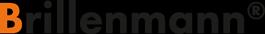 Brillenmann Logo
