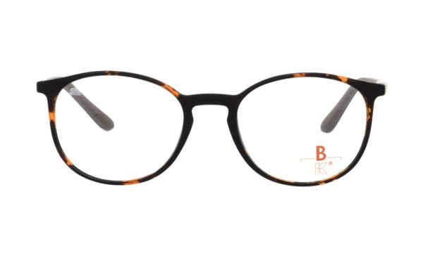 Brille K16 K1386 havanna matt |Brillenmann
