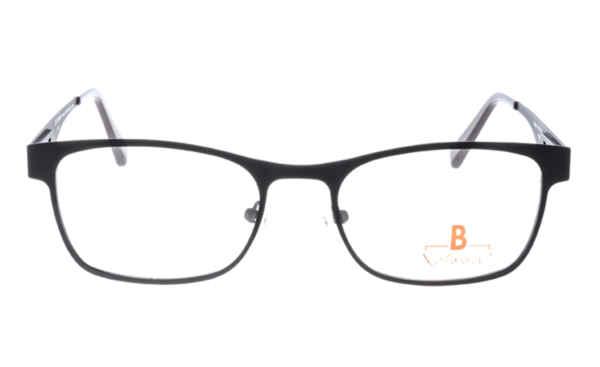 Brille Xclusiv XCF18 antik braun matt |Brillenmann