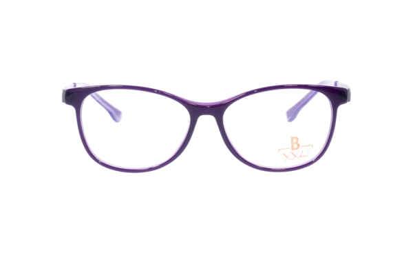 Brille XXL XXL1033 lila |Brillenmann