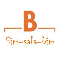 Sim-sala-bim Kollektion - Brillen von Brillenmann