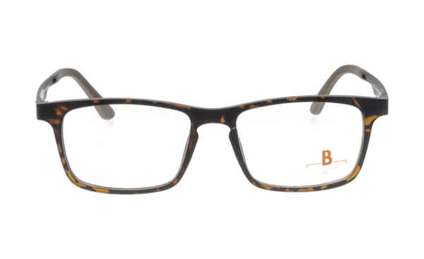 Brille K16 K1438 havanna matt