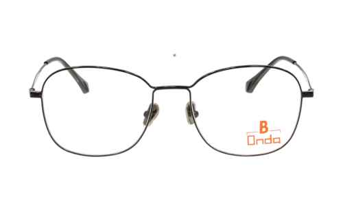Brille Onda ON3030 schwarz | Brillenmann