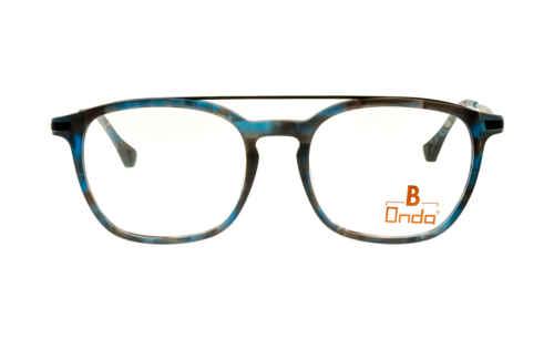 Brille Onda ON3047 blau meliert