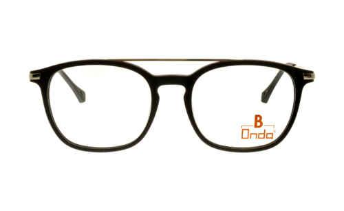 Brille Onda ON3047 schwarz
