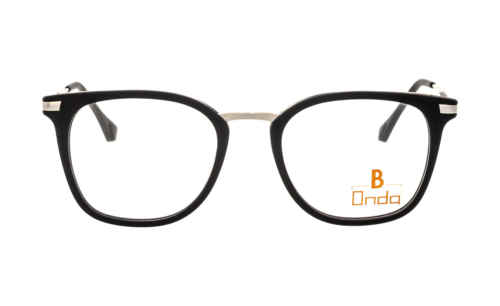 Brille Onda ON3046 schwarz