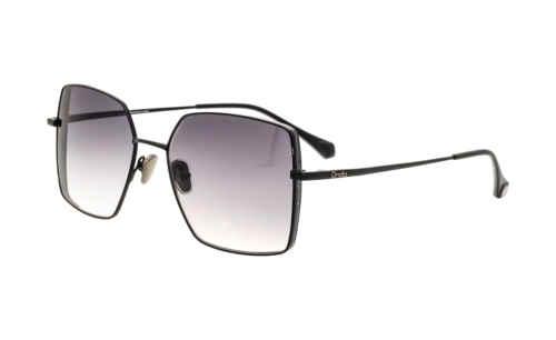 SG mit grau verlauf |Brillenmann
