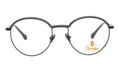 Brille Onda ON3061 Schwarz