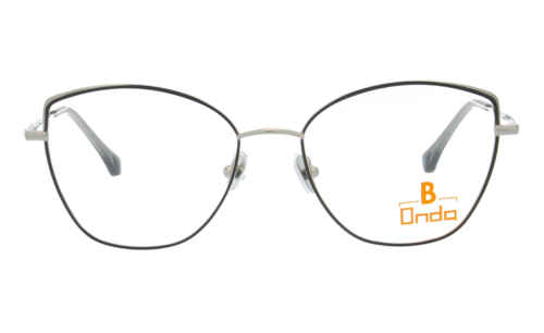 Brille Onda ON3064 Silber