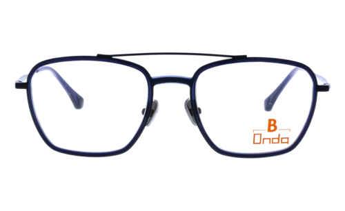 Brille Onda ON3063 Dunkelblau