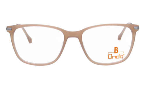Brille Onda ON3043 bordeaux matt | Brillenmann