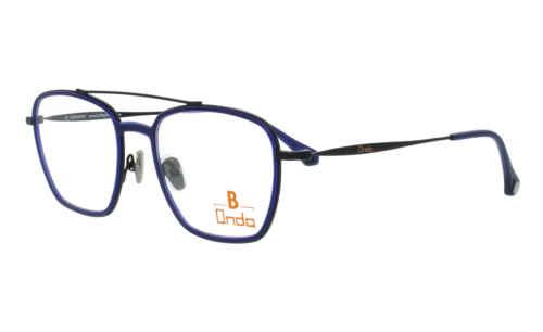 Augenrand oben Grau transparent |Brillenmann