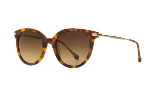 Brille Onda ON3045 havanna matt