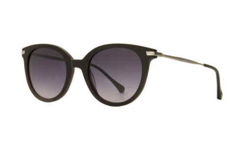 Brille Onda ON3045 schwarz matt
