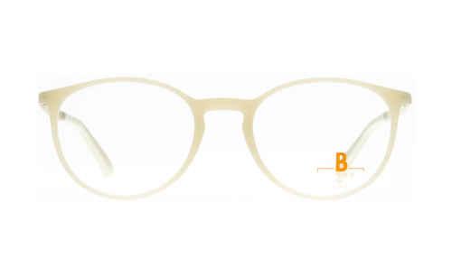 Brille K16 K1362 creme/beige matt |Brillenmann